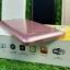 inovo i-555 J3 สีดำ,สีชมพู,สีขาว,สีทอง RAM 1 ROM 8 thumbnail 4