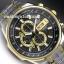 นาฬิกา คาสิโอ Casio Edifice Chronograph รุ่น EFR-549SG-1AV สินค้าใหม่ ของแท้ ราคาถูก พร้อมใบรับประกัน thumbnail 2