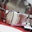 นาฬิกา คาสิโอ Casio Edifice Chronograph รุ่น EF-543D-1AVDF สินค้าใหม่ ของแท้ ราคาถูก พร้อมใบรับประกัน thumbnail 6