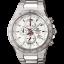 นาฬิกา คาสิโอ Casio Edifice Chronograph รุ่น EF-546D-7AVDF สินค้าใหม่ ของแท้ ราคาถูก พร้อมใบรับประกัน thumbnail 1