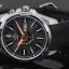 นาฬิกา คาสิโอ Casio Edifice 3-Hand Analog รุ่น EFR-102-1A5V สินค้าใหม่ ของแท้ ราคาถูก พร้อมใบรับประกัน thumbnail 5