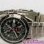 นาฬิกา คาสิโอ Casio Edifice Chronograph รุ่น EF-503D-1AVDF สินค้าใหม่ ของแท้ ราคาถูก พร้อมใบรับประกัน thumbnail 4