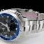 นาฬิกา คาสิโอ Casio Edifice Analog-Digital รุ่น EMA-100D-1A2V สินค้าใหม่ ของแท้ ราคาถูก พร้อมใบรับประกัน thumbnail 4