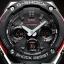 นาฬิกา คาสิโอ Casio G-Shock G-Steel Tough Solar รุ่น GST-S100D-1A4 สินค้าใหม่ ของแท้ ราคาถูก พร้อมใบรับประกัน thumbnail 3