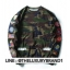 OFF-WHITE CAMOUFLAGE SWEATSHIRT thumbnail 2