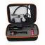 ไฟฉายดำน้ำ Archon Video Light W17V 860 lumens สำหรับถ่าย vdo thumbnail 4
