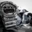 นาฬิกา คาสิโอ Casio G-Shock Special Color Models รุ่น GD-120CM-8 สินค้าใหม่ ของแท้ ราคาถูก พร้อมใบรับประกัน thumbnail 3