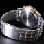 นาฬิกา คาสิโอ Casio Edifice Chronograph รุ่น EFR-534SG-7AV สินค้าใหม่ ของแท้ ราคาถูก พร้อมใบรับประกัน thumbnail 5