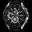 นาฬิกา คาสิโอ Casio Edifice Chronograph รุ่น EFR-539L-1AV สินค้าใหม่ ของแท้ ราคาถูก พร้อมใบรับประกัน thumbnail 1
