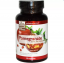 สารสกัดทับทิมเข้มข้นเพื่อผิวขาวใสกระจ่าง จาก USA ยอดนิยม Neocell Pomeganate from seed – 1,000 mg / 90 Caps สำเนา thumbnail 1