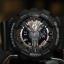 นาฬิกา คาสิโอ Casio G-Shock Limited Models รุ่น GA-110RG-1ADR สินค้าใหม่ ของแท้ ราคาถูก พร้อมใบรับประกัน thumbnail 5