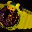 นาฬิกา คาสิโอ Casio G-Shock Standard Analog-Digital รุ่น GA-400-9A สินค้าใหม่ ของแท้ ราคาถูก พร้อมใบรับประกัน thumbnail 7