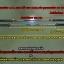 ขาย คานบาร์เบลโอลิมปิก Olympic Bar ระบบลูกปืน thumbnail 6