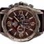 นาฬิกา คาสิโอ Casio Edifice Chronograph รุ่น EFR-538L-5AV สินค้าใหม่ ของแท้ ราคาถูก พร้อมใบรับประกัน thumbnail 2