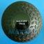 ขาย Slam Ball Tride Anti-Slip บอลน้ำหนักสำหรับทุ่ม thumbnail 8
