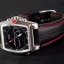 นาฬิกา คาสิโอ Casio Edifice Analog-Digital รุ่น EFA-120L-1A1V สินค้าใหม่ ของแท้ ราคาถูก พร้อมใบรับประกัน thumbnail 5