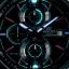 นาฬิกา คาสิโอ Casio Edifice Chronograph รุ่น EFR-536D-1A4V สินค้าใหม่ ของแท้ ราคาถูก พร้อมใบรับประกัน thumbnail 9