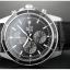 นาฬิกา คาสิโอ Casio Edifice Chronograph รุ่น EFR-526L-1AV สินค้าใหม่ ของแท้ ราคาถูก พร้อมใบรับประกัน thumbnail 4