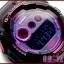 นาฬิกา คาสิโอ Casio G-Shock Limited Models รุ่น GD-120N-1B4 สินค้าใหม่ ของแท้ ราคาถูก พร้อมใบรับประกัน thumbnail 2