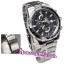 นาฬิกา คาสิโอ Casio Edifice Chronograph รุ่น EF-547D-1A1VDF สินค้าใหม่ ของแท้ ราคาถูก พร้อมใบรับประกัน thumbnail 2