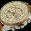นาฬิกา คาสิโอ Casio Edifice Chronograph รุ่น EFR-549L-7AV สินค้าใหม่ ของแท้ ราคาถูก พร้อมใบรับประกัน thumbnail 3