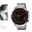 นาฬิกา คาสิโอ Casio Edifice Analog-Digital รุ่น ERA-300DB-1AV สินค้าใหม่ ของแท้ ราคาถูก พร้อมใบรับประกัน thumbnail 2