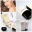 Chanel Les Beiges All-In-One Healthy Glow Cream SPF 30 / PA++ No 10 รวมทั้งเบส รองพื้น กันแดดไว้ในหนึ่งเดียว ปกปิดอย่างลึกซึ้ง thumbnail 1