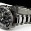 นาฬิกา คาสิโอ Casio Edifice Chronograph รุ่น EFR-533BK-1AV สินค้าใหม่ ของแท้ ราคาถูก พร้อมใบรับประกัน thumbnail 4
