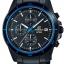 นาฬิกา คาสิโอ Casio Edifice Chronograph รุ่น EFR-526BK-1A2V สินค้าใหม่ ของแท้ ราคาถูก พร้อมใบรับประกัน thumbnail 1