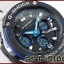 นาฬิกา คาสิโอ Casio G-Shock G-Steel Tough Solar รุ่น GST-S100D-1A2 สินค้าใหม่ ของแท้ ราคาถูก พร้อมใบรับประกัน thumbnail 3