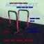 ขาย MAXXFiT Equalizer Bar(Lebert Equalizer/บาร์คู่ ออกกำลังกาย) thumbnail 23