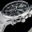 นาฬิกา คาสิโอ Casio Edifice Chronograph รุ่น EFR-532D-1AV สินค้าใหม่ ของแท้ ราคาถูก พร้อมใบรับประกัน thumbnail 3