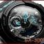 นาฬิกา คาสิโอ Casio G-Shock Limited Models Black & Blue Series รุ่น GA-300BA-1A สินค้าใหม่ ของแท้ ราคาถูก พร้อมใบรับประกัน thumbnail 2