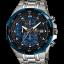 นาฬิกา คาสิโอ Casio Edifice Chronograph รุ่น EFR-539D-1A2V สินค้าใหม่ ของแท้ ราคาถูก พร้อมใบรับประกัน thumbnail 1