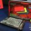 OKER ST-2532 Series กล่องแปลง HDD 2.5 นิ้วขนาดพกพา thumbnail 2