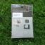 Telesin GoPro Hero 5 Screen Protector Glass ฟิลม์ติด LCD แบบกระจกกันรอยอย่างดี thumbnail 1