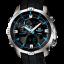 นาฬิกา คาสิโอ Casio Edifice Analog-Digital รุ่น EMA-100-1AV สินค้าใหม่ ของแท้ ราคาถูก พร้อมใบรับประกัน thumbnail 1