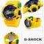 นาฬิกา คาสิโอ Casio G-Shock Standard Analog-Digital รุ่น GA-400-9A สินค้าใหม่ ของแท้ ราคาถูก พร้อมใบรับประกัน thumbnail 9