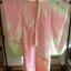 Furisode Kimono sweet pink#Minami กิโมโนฟูริโซเดะสีชมพู รุ่น Minami thumbnail 3