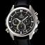 นาฬิกา คาสิโอ Casio Edifice Chronograph รุ่น EFR-537L-1AV สินค้าใหม่ ของแท้ ราคาถูก พร้อมใบรับประกัน thumbnail 1