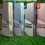 แบตสำรอง Power Bank BLL 25000mAh รุ่นใหม่ แภมพัดลมมือถือมูลค่า199 thumbnail 1
