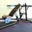 เก้าอี้ยกน้ำหนัก Multi bench press MAXXFiT รุ่น MB801 thumbnail 2