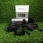 กล้องติดรถแบบ 2 กล้องหน้า ห้องโดยสาร พร้อมดาวเทียม รุ่น R300 thumbnail 3