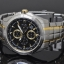 นาฬิกา คาสิโอ Casio Edifice Multi-hand รุ่น EF-328SG-1AV สินค้าใหม่ ของแท้ ราคาถูก พร้อมใบรับประกัน thumbnail 4