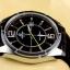นาฬิกา คาสิโอ Casio Edifice 3-Hand Analog รุ่น EFR-101L-5AV สินค้าใหม่ ของแท้ ราคาถูก พร้อมใบรับประกัน thumbnail 2