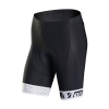 กางเกงปั่นจักรยานผู้หญิงขาสั้น Monton 2015 EVO Plus COOL Cycle Shorts : 115121153