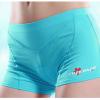 กางเกงในจักรยานผู้หญิง SOUKE สีฟ้า : PS-6011
