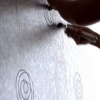 วิธีการติดตั้งวอลเปเปอร์ Wallpaper