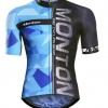 เสื้อปั่นจักรยานแขนสั้น Monton 2016 MENS COOL SHORT SLEEVE CYCLING JERSEY USONG : 116111008