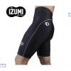 กางเกงปั่นจักรยานขาสั้น Pearl Izumi : 100